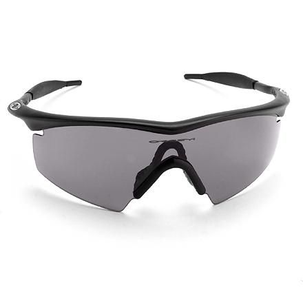 army surplus oakley sunglasses  17 best images about sunglasses on pinterest