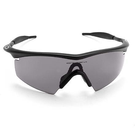 army surplus oakley sunglasses  17 best images about sunglasses on pinterest
