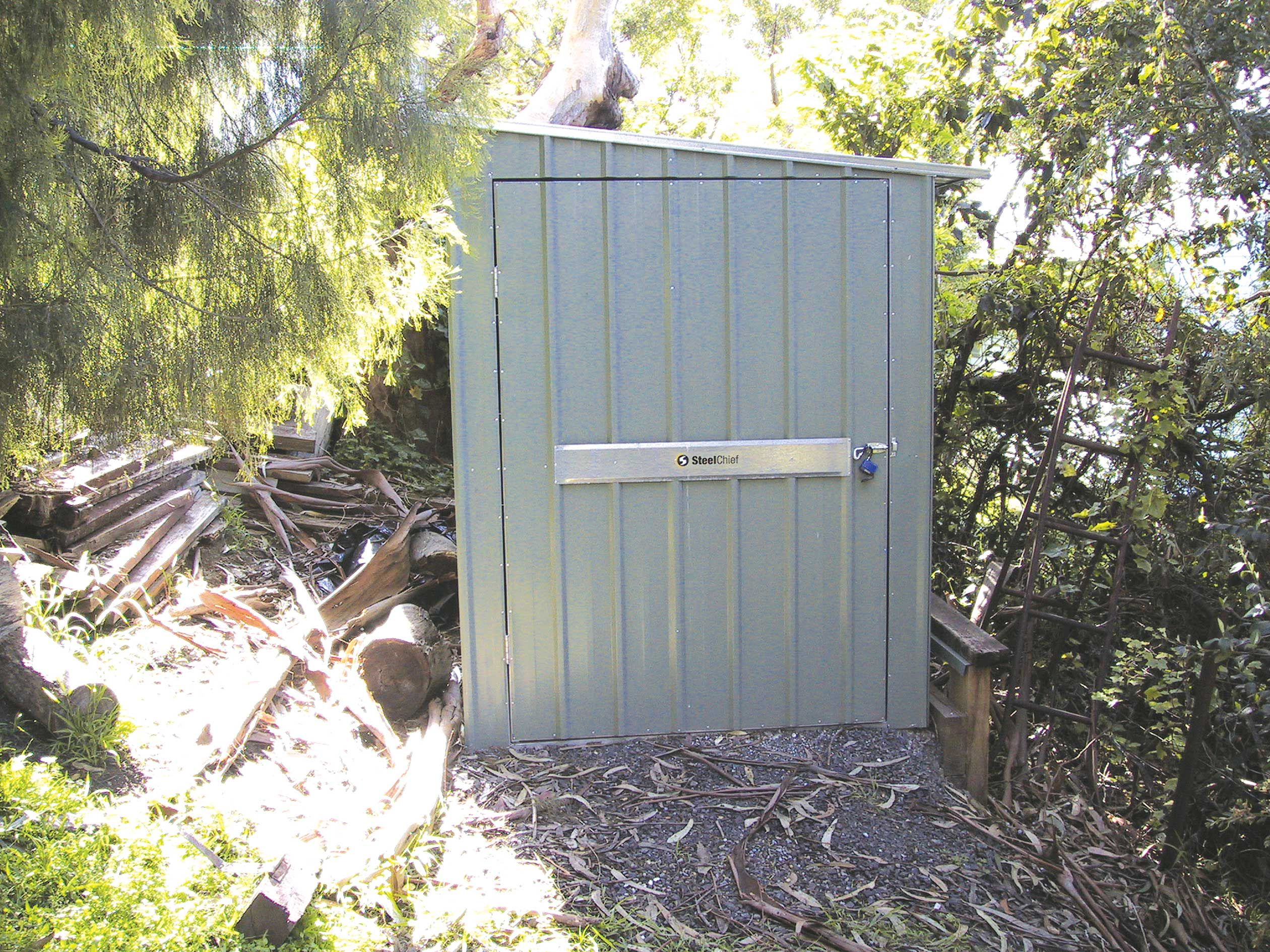 we at shed bonanza provide stylish wooden garden sheds in victoria our quality products focus on durability style and function - Garden Sheds Victoria