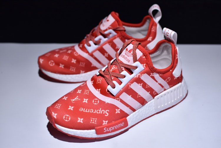 aff4aa47b57 Supreme x Louis Vuitton and Adidas Collaboration