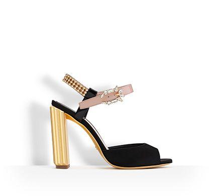 FOOTWEAR - Sandals Dior YmISyDJx1