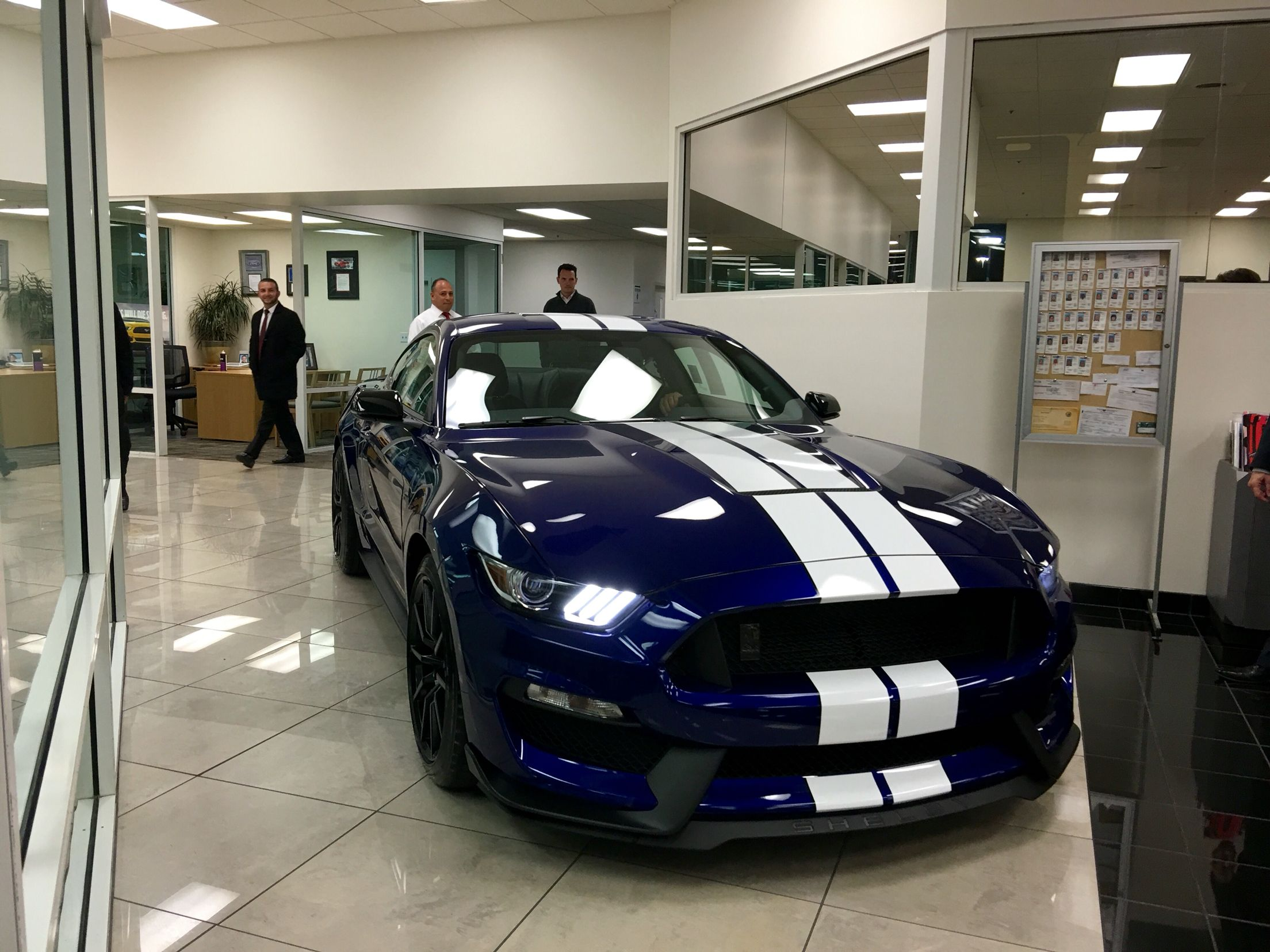 Lithia Ford Lincoln Of Fresno >> Lithia Ford Lincoln Of Fresno Top New Car Release Date