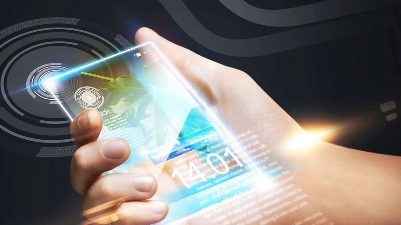 Technology Articles 2019 New Technology Inventions Short Article About Technology New Innovations Innovation Technology Tech Innovation Mobile Technology