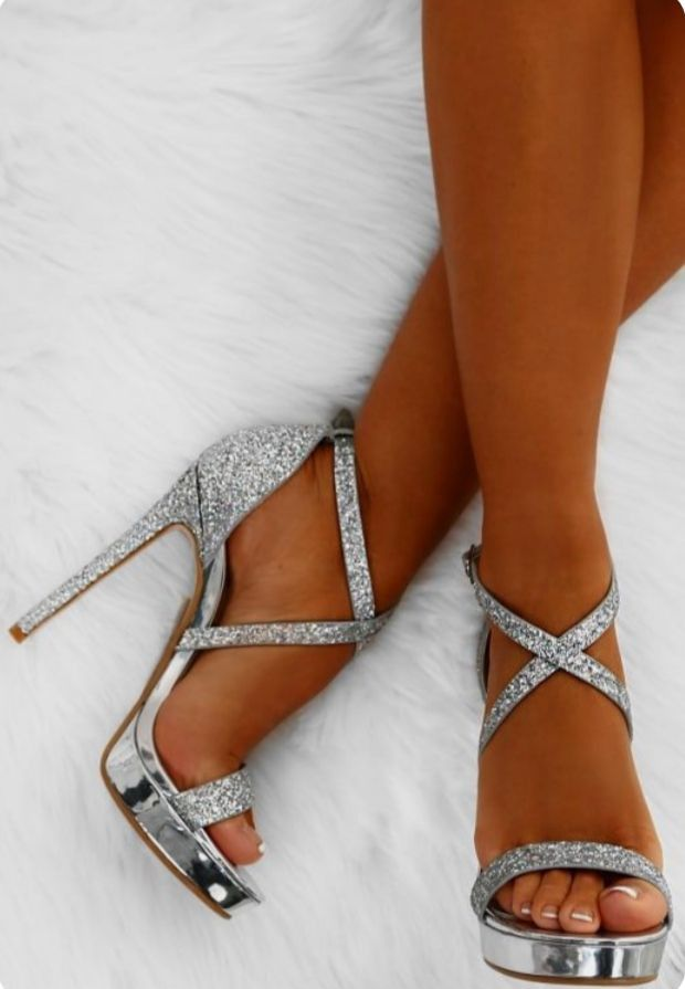 Pin By Berry Lotos On Heels Shoes Heels Prom Homecoming Shoes Prom Heels