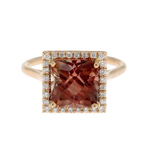 Greenwich Jewelers   Blog