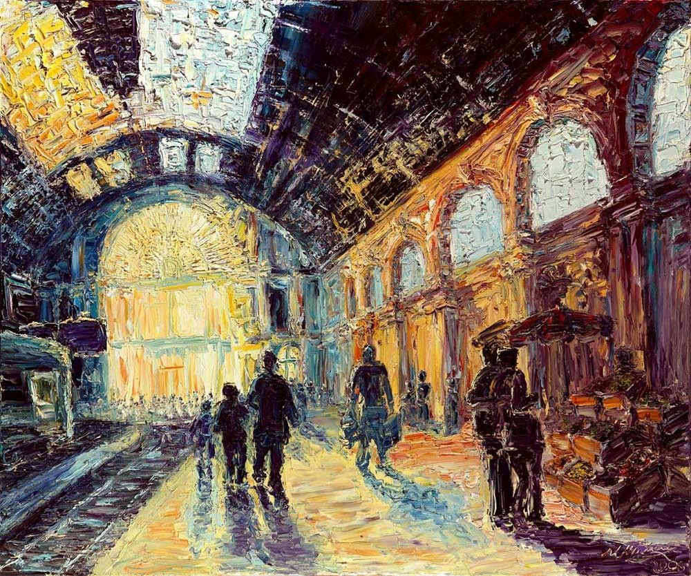 a history of impressionist painting Get information, facts, and pictures about impressionism at encyclopediacom make research projects and school reports about impressionism easy with credible articles from our free, online encyclopedia and dictionary.