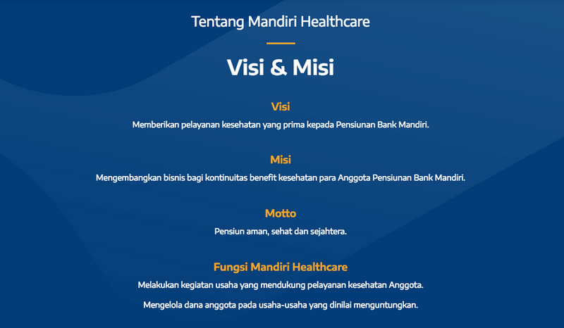Partner S Presentation Kesehatan Pelayan