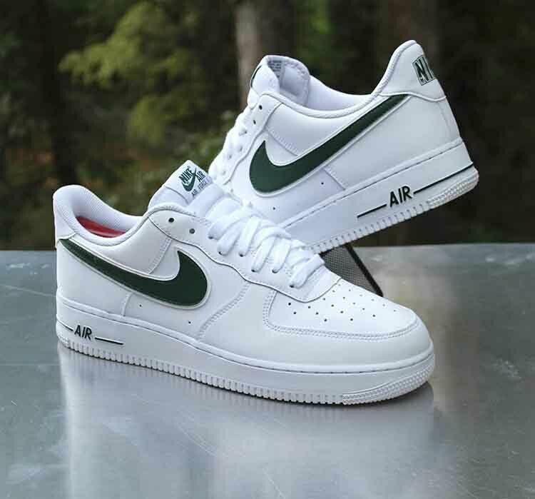air force 1 cosmic bonsai