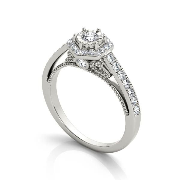 Maharaja S Fine Jewelry Has Elegant Collection Of Diamond Engagement Rings And Wedding Bands At Panama City