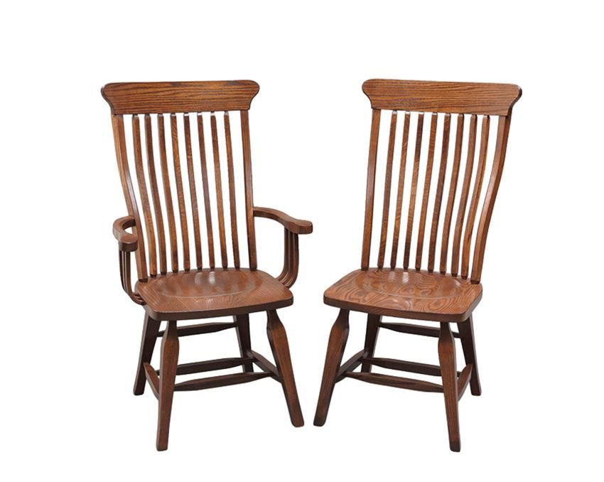 farmhouse kitchen chairs for sale
