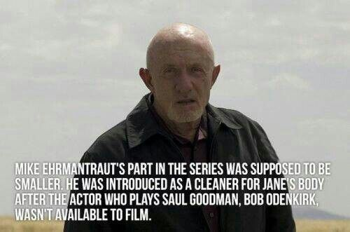 Mike Ehrmsntraut