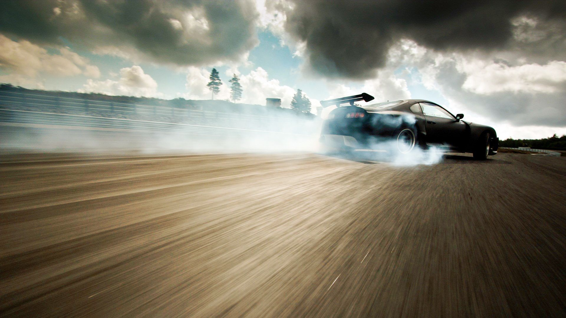 Look At That Drift D Car Wallpapers Drifting Cars Drifting