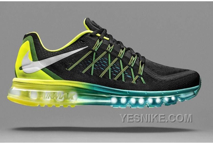 Pin On Nike Air Max 2015 Womens