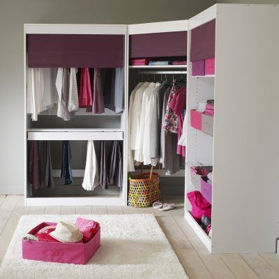 dressing fait maison interesting charcutier vincent traiteur fait maison sarreunion with. Black Bedroom Furniture Sets. Home Design Ideas