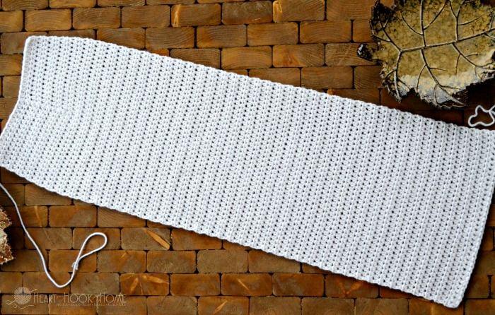 Newborn Sleep Sack Free Crochet Pattern   Pinterest   Punto de ...