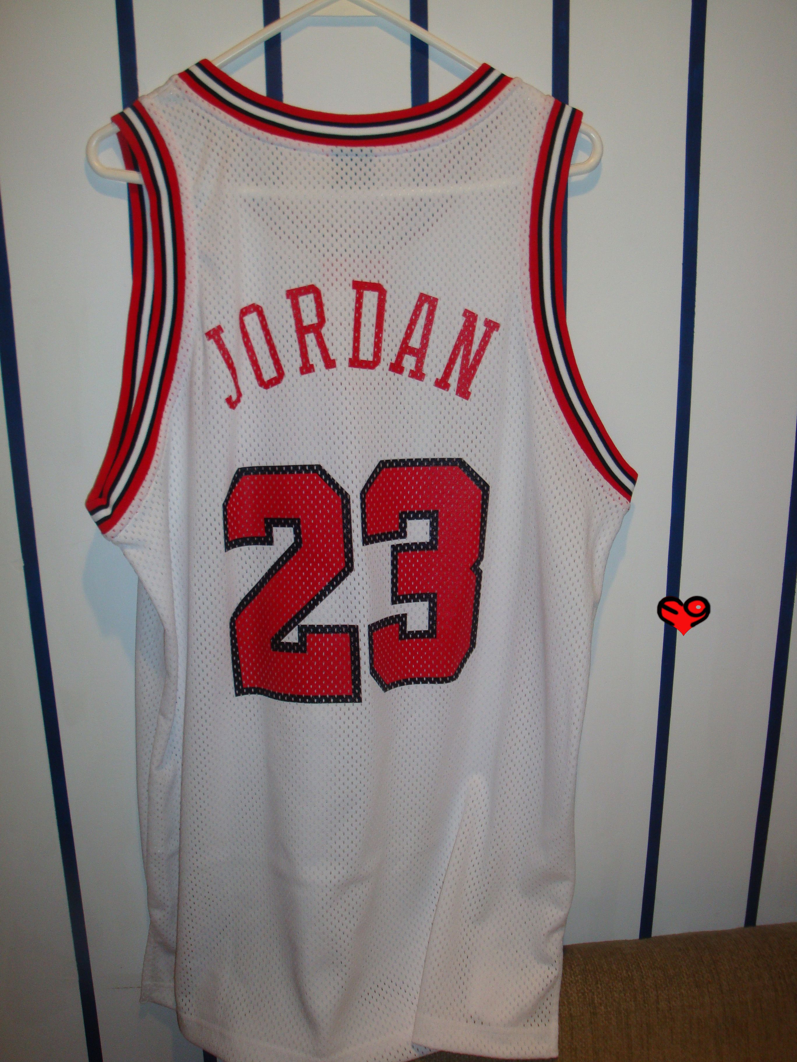 brand new 3c68a e2db4 Jordan