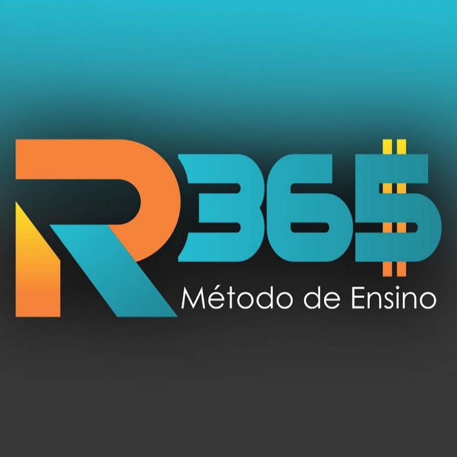remunera 365 hotmart login