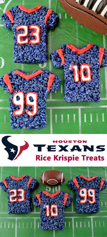 texans playoff jersey