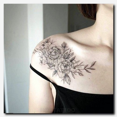 #tattooideas #tattoo Full Body Tattoos On Women, Edinburgh