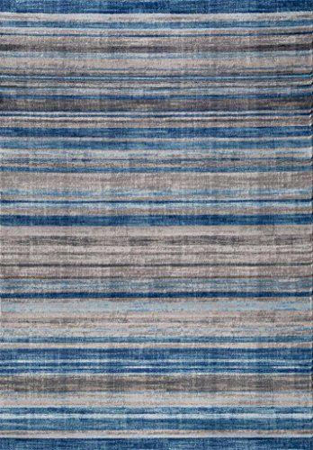 0d11987d37 Pin by Eric Christensen on Rug   Modern area rugs, Modern carpet ...