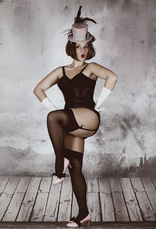 Алиса шпиллер требуется девушка модель спб