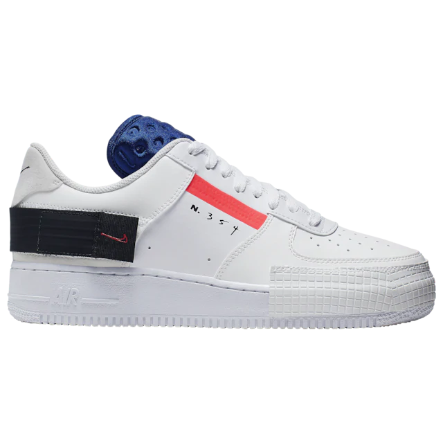 Foot Locker | Nike air force, Nike air