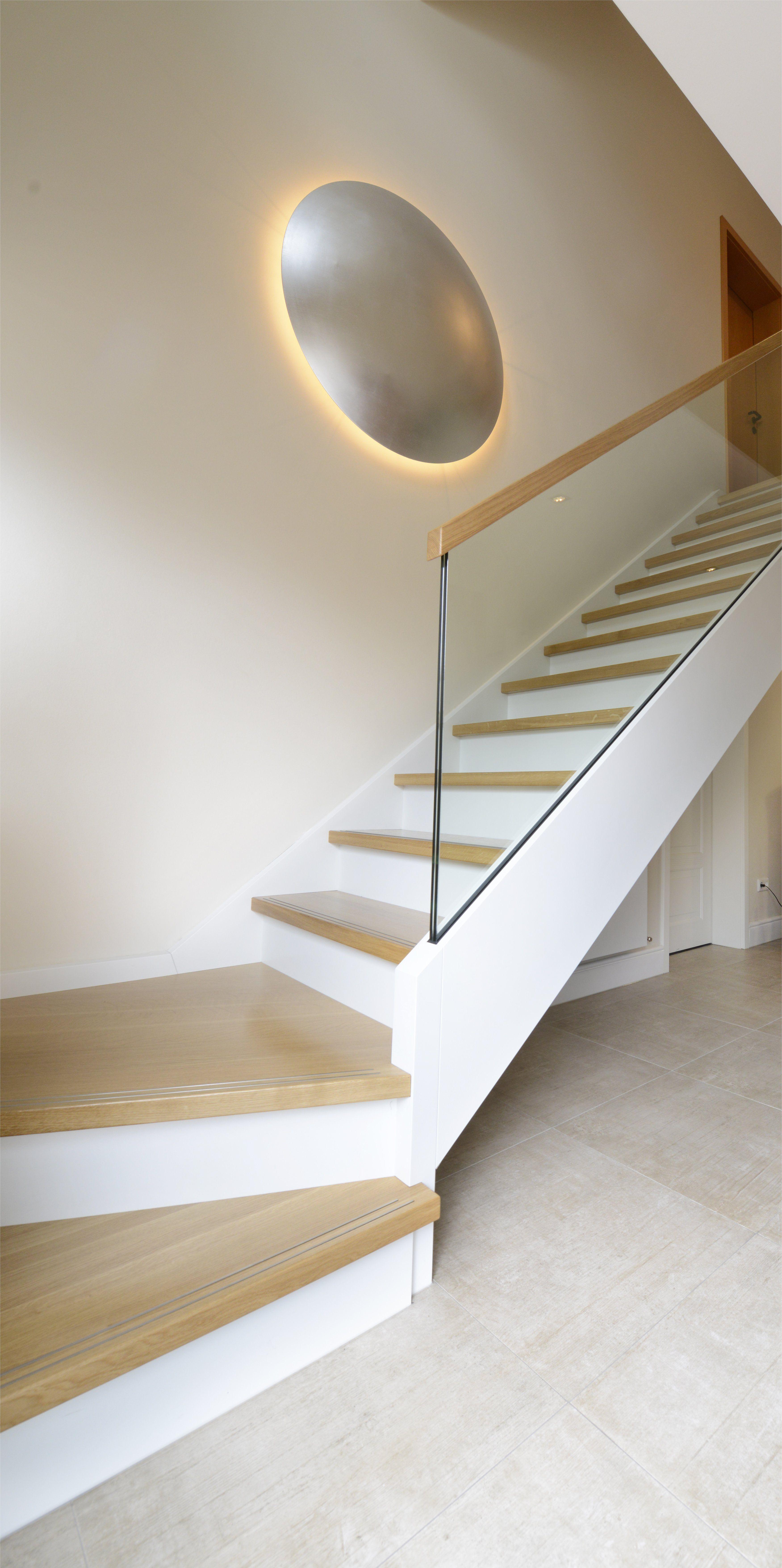 Treppe Tp 0170 Treppe Treppe Haus Treppen Design