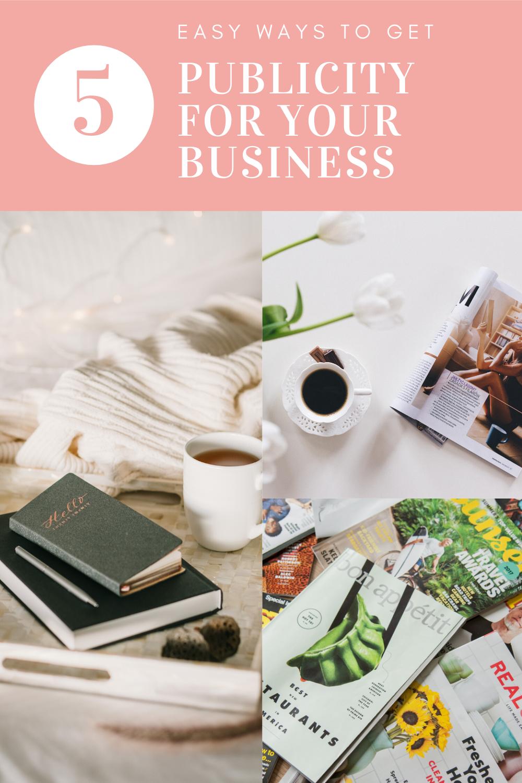 Pin On Entrepreneur Business Finances