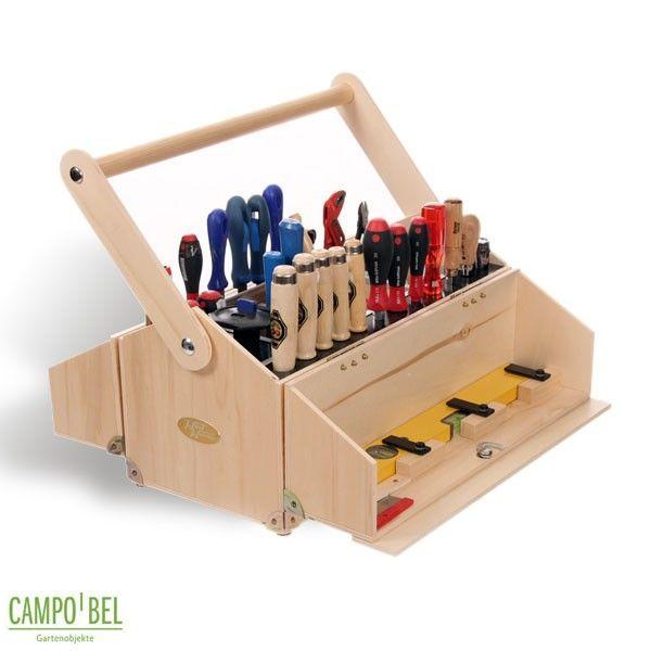 die besten 25 werkzeugkoffer ideen auf pinterest werkzeugkoffer mit werkzeug werkzeugkasten. Black Bedroom Furniture Sets. Home Design Ideas