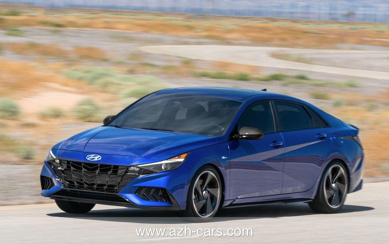 39++ Hyundai elantra 16 t trends