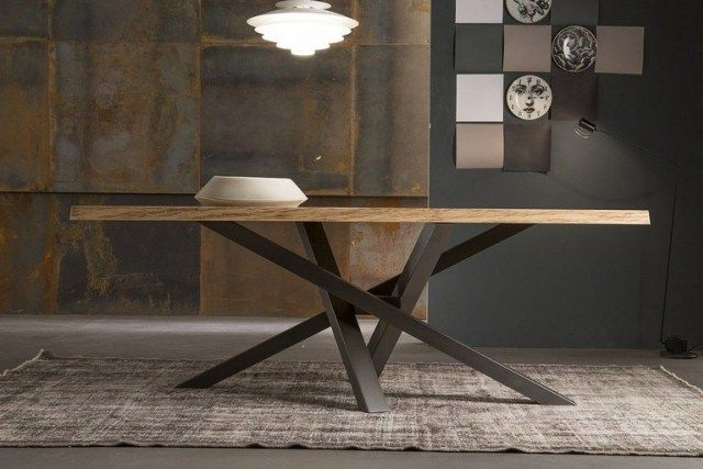45+ The Top Dining Table Designs Ideas You Will Love