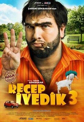 Recep Ivedik 4 Filmizlicem Com Hd Filme Komodien Filme
