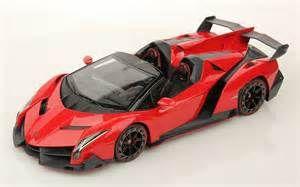 2017 Lamborghini Veneno Roadster - Bing images (With ...
