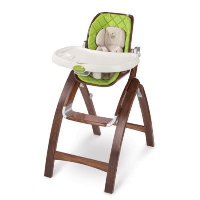 babies r us canada high chair leather folding chairs uk summer infant bentwood sears boy
