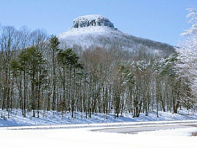 Bukkake rocket Boob Mountain in North Carolina Pisse Sex String