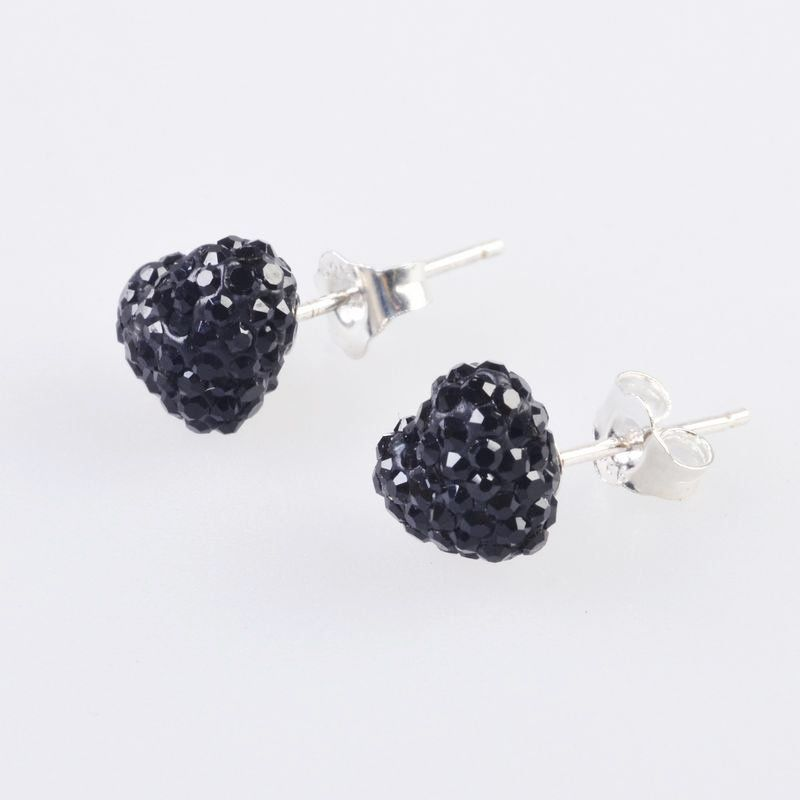 Exquisite jewelry, handmade   Exquisite craftsmanship black stone and handcrafted crystal jewelry ...