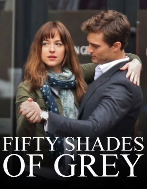 50 shades of grey torrent free download