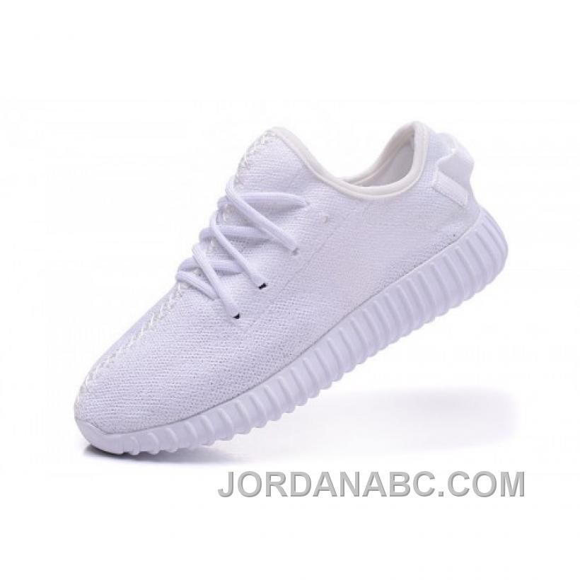 0ad9234fc Men  039 s Shoes Adidas Yeezy Boost 350 White