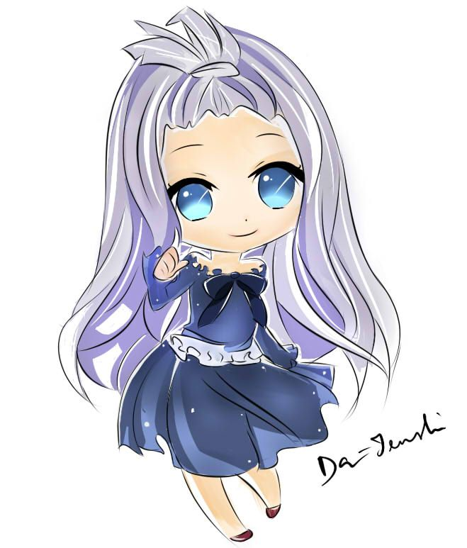 Mirajane Strauss Dessin Anime Kawaii Dessin Manga Dessin See more of mirajane strauss' on facebook. mirajane strauss dessin anime kawaii