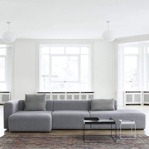 Mags Sofa Individual Modules | HAY | Hay Studio | HAY | Hay Studio