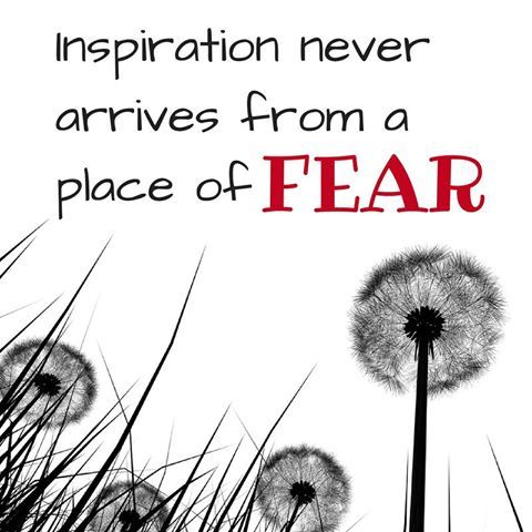Have The Courage Of Your Convictions Inspiring Quotes