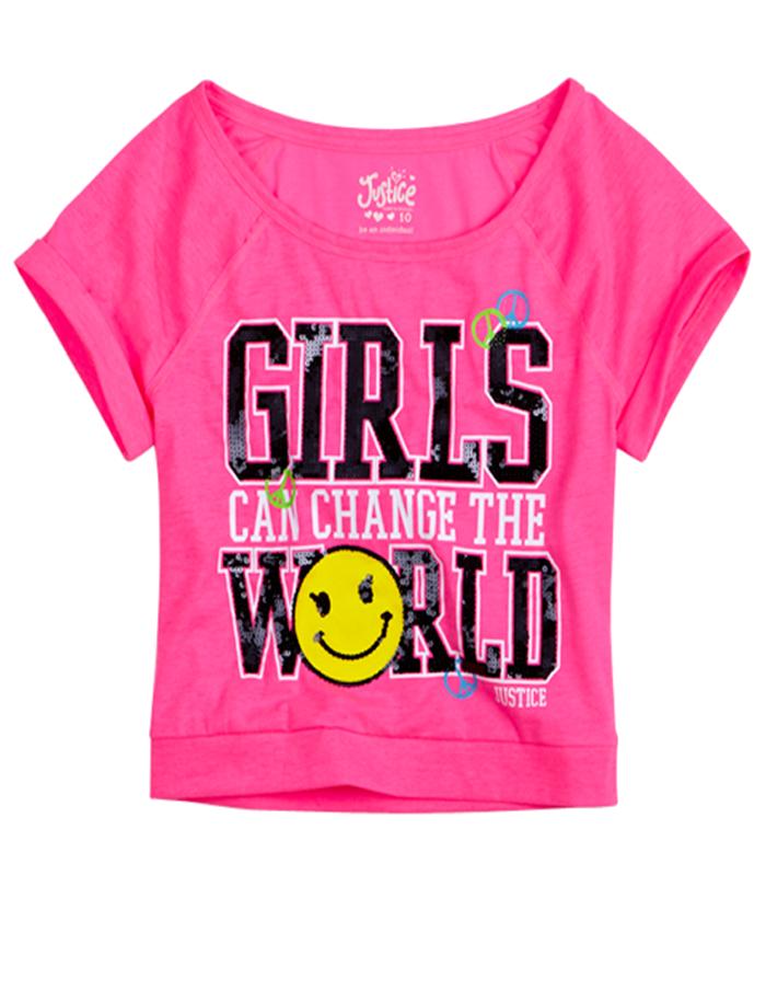 fc3f291547216 Girls Clothing