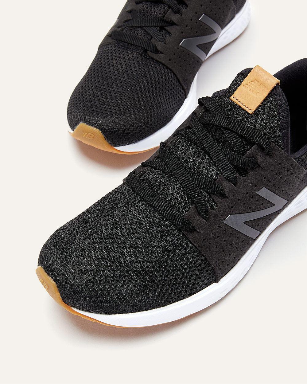 Fresh Foam sports espadrille, wide feet - New Balance | Wide fit ...