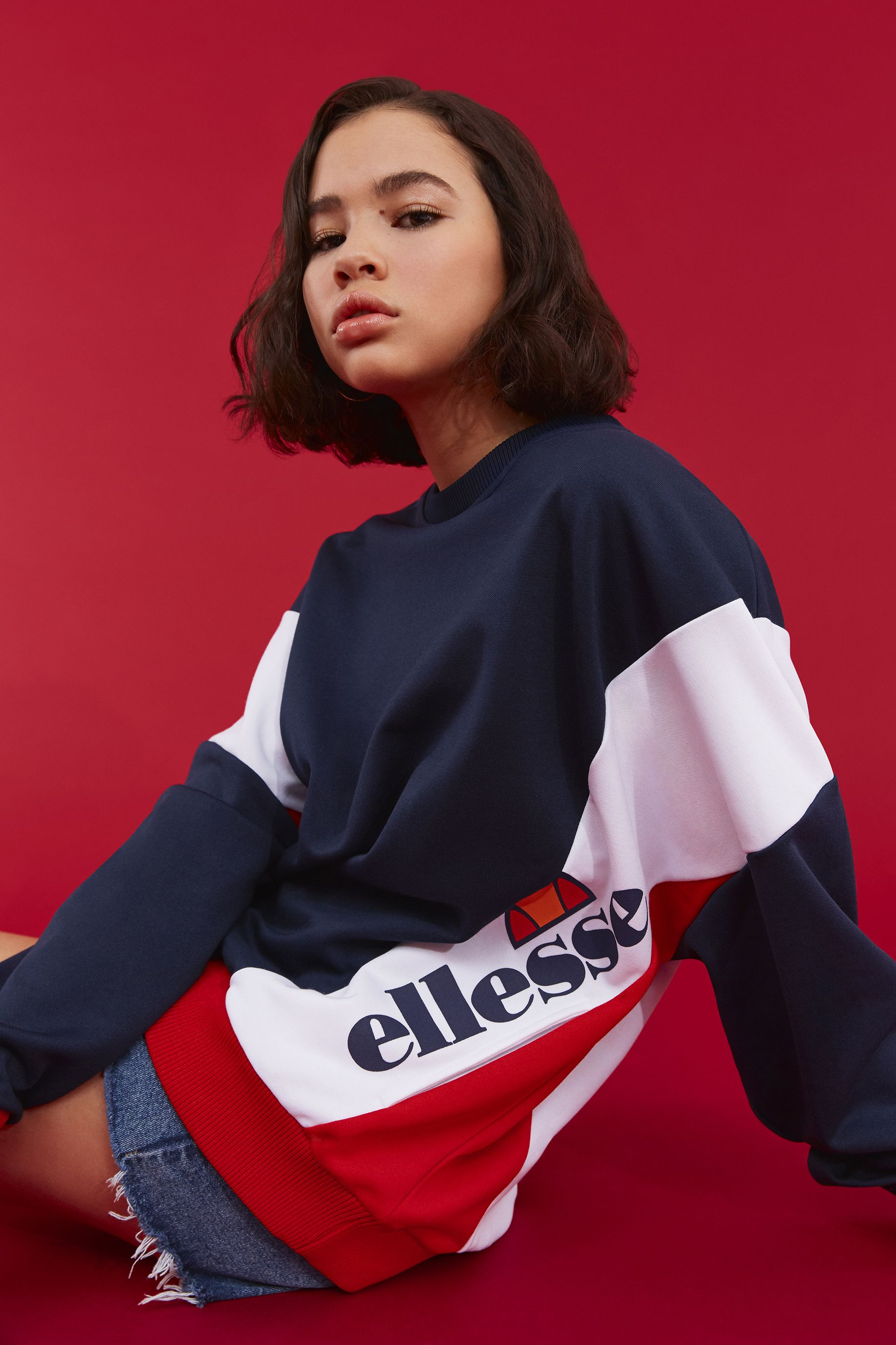 ellesse, ellesse clothing, trend, fashion, style, hoodie, hood, sweatshirt, sweater, ellesse hoodie, ellesse hood, ellesse sweatshirt, ellesse spring, ellesse new collection, spring collection, ellesse trend, ellesse women, ellesse men,