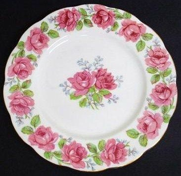 Decorative Plates Pink Stuff Cake Plates Iris Dinner Ware Dollhouses Decoupage Shabby Chic Dishes & Pin by Kate Miles on pretty plates | Pinterest | Miniatures ...