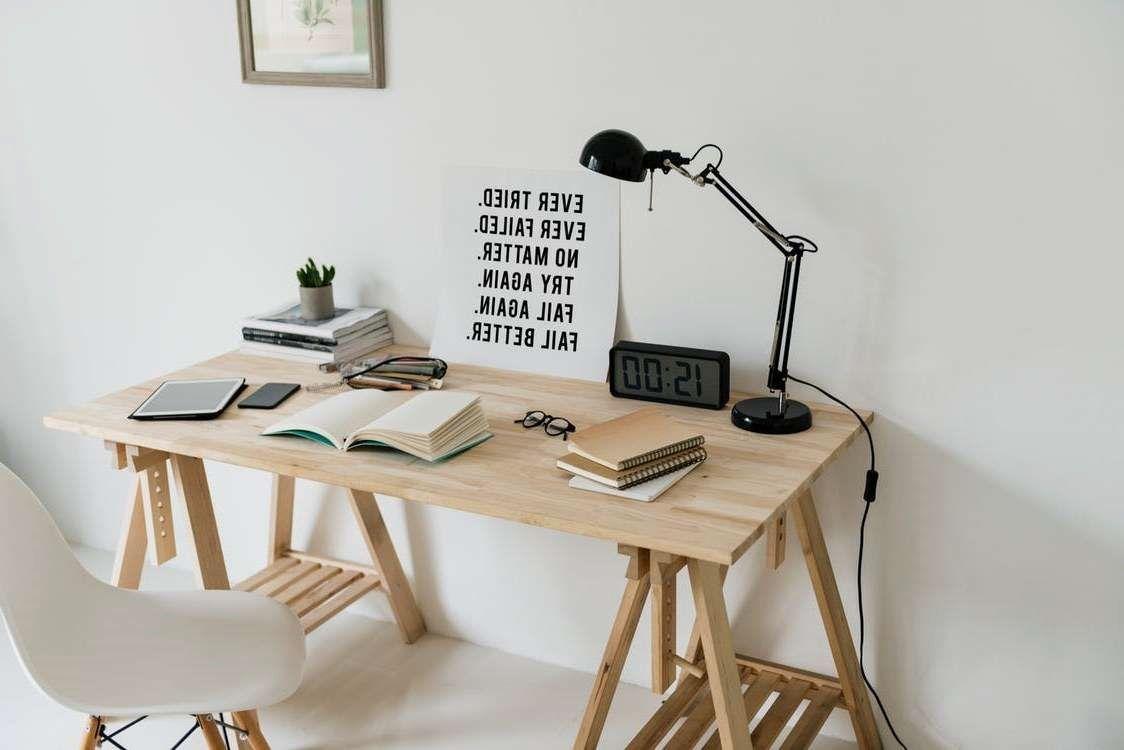 Pin By Speke Inc On Home Decor Furniture Ideas Lamp Decor Decor Lamp