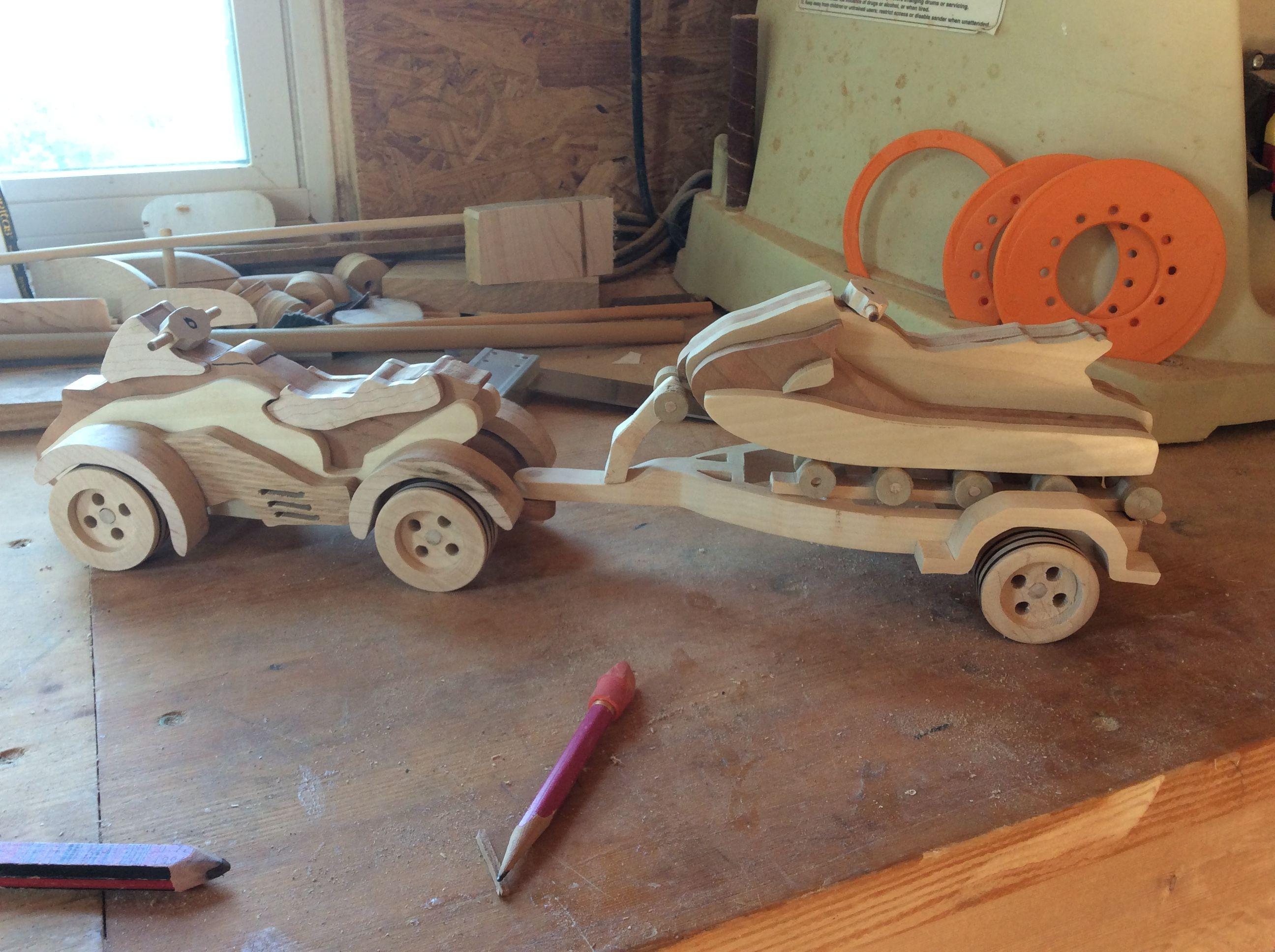 pinjoe nemitt on wooden toys | wood toys plans, wood