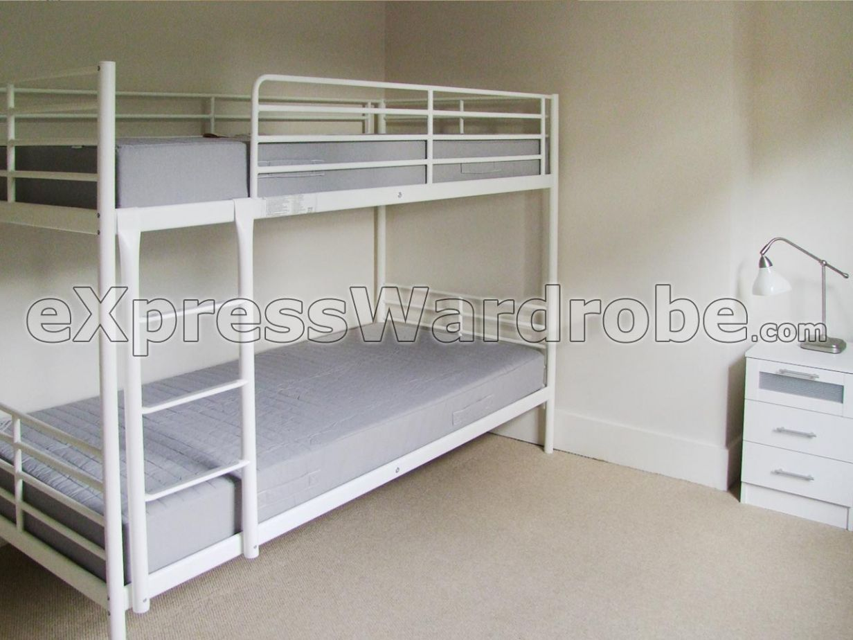Beautiful Ikea White Bunk Beds Check More At Http Dust War