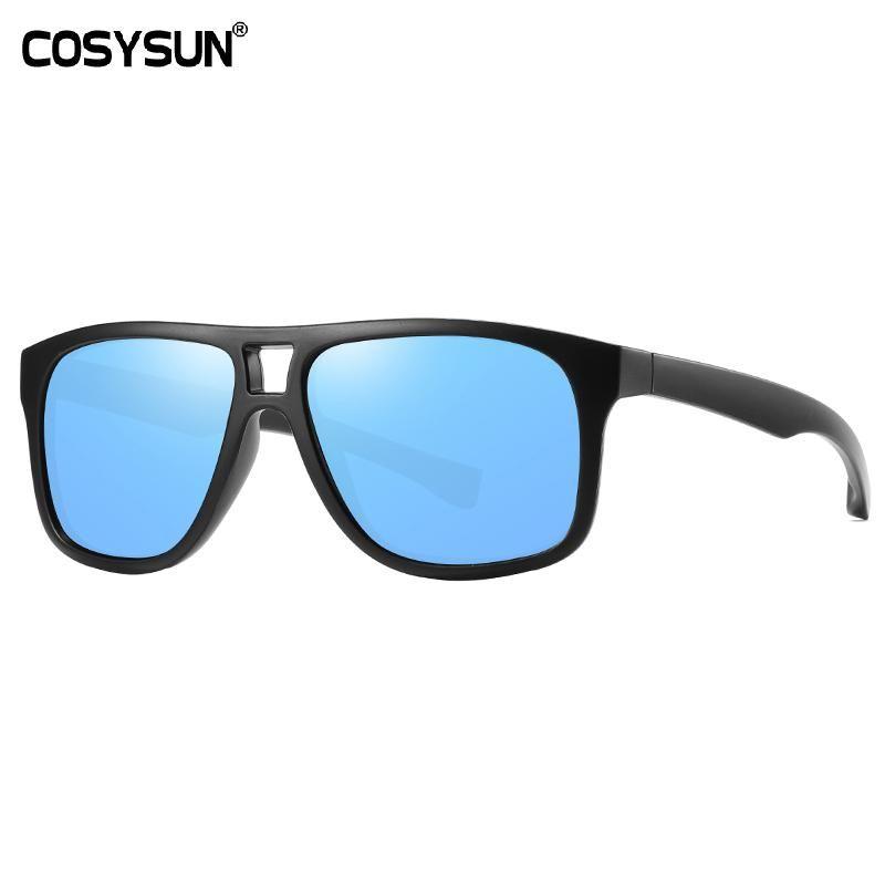 065b0bffd985 2018 Brand Designer Sunglasses woman Gafas Square Sunglasses Women Brand  Designer Polarized Sun Glasses Vintage Oculos