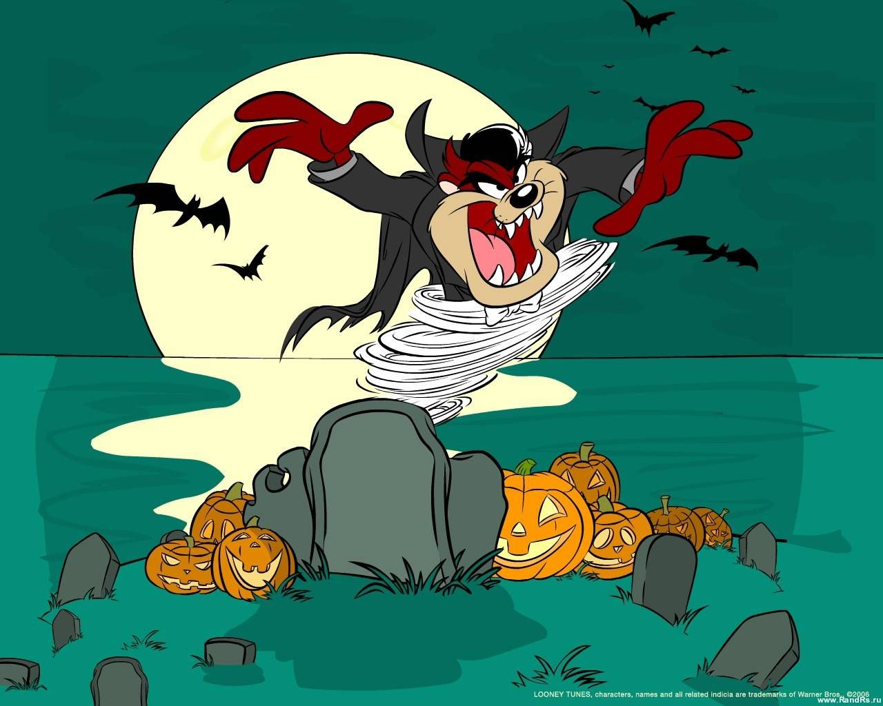 halloween taz | taz | pinterest | looney tunes, cartoon and halloween